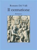 Il Centurione _ Versione Epub