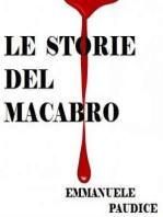 le storie del macabro