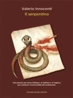 Il serpentino