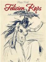 Felicien Rops