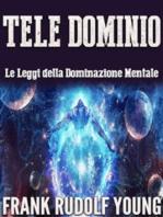 Tele Dominio