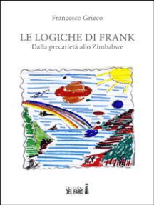Le logiche di Frank