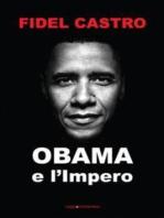 Obama e l'impero
