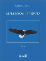 Riflessioni e verità – Vol. II