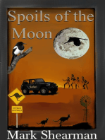 Spoils of the Moon