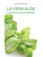 La Vera Aloe