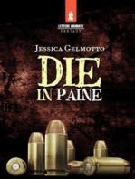 Die in Paine