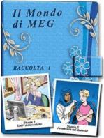 Il Mondo di Meg 1-2