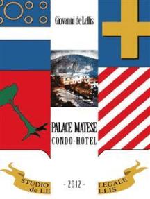 Palace Matese