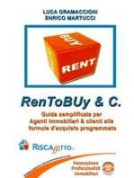 Ren To Buy & Company