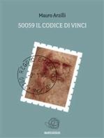 50059 Il Codice di Vinci