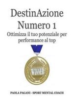 DestinAzione Numero 1