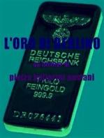 L'oro di Berlino