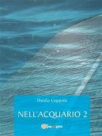 Nell'acquario 2