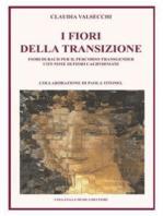 I Fiori della Transizione - Fiori di Bach per il Percorso Transgender