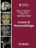 Lezioni di Neuroradiologia