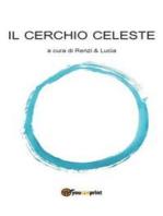 Il Cerchio Celeste