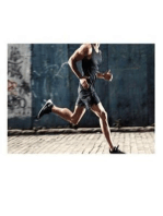 Il cardio e l'allenamento