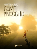 Come Pinocchio