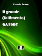 Il grande (fallimento) Gatsby