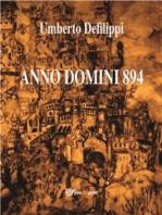 Anno Domini 894