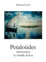 Petaloùdes - Le farfalle di Kea