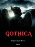 Gothica - L'Angelo della Morte