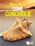 Come Conchiglie