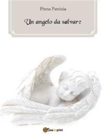 Un angelo da salvare