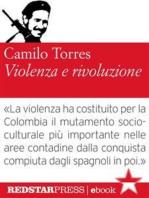 Violenza e rivoluzione