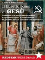 Il libretto rosso di Gesù