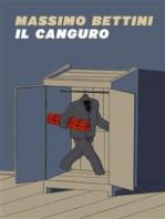 IL CANGURO