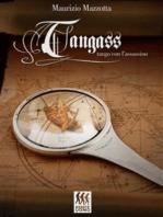 Tangass. Tango con l'assassino