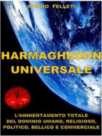 Harmaghedon Universale