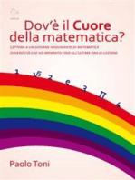 Dov'è il cuore della Matematica?