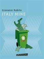 ITALY MINE