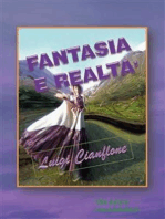 Fantasia e realtà