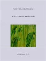 Lo scrittore heinrich