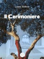 Il Cerimoniere