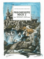 Progressive Rock 2