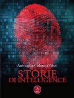 Storie di intelligence