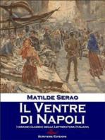 Il Ventre di Napoli