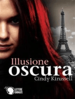 Illusione Oscura