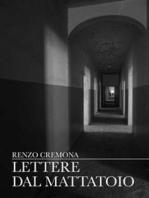 Lettere dal mattatoio