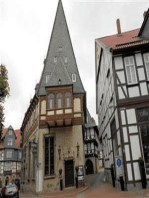 Grammatica essenziale normativa della lingua tedesca