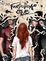 Fanfiction club - Uomini belli e altri disastri