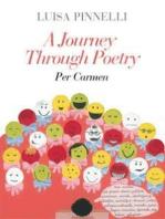A Journey Through Poetry - Per Carmen