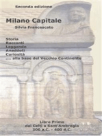 Milano capitale
