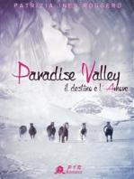 Paradise Valley - Il destino e l'amore