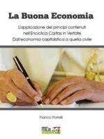 La Buona Economia
